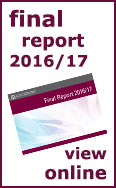 Link to information on the departments annual reports